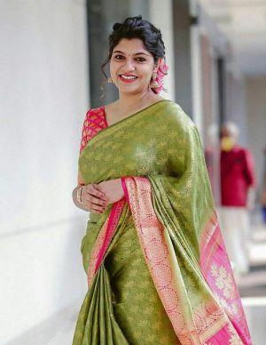 Actress-aparna-balamurali-biography-photos-gallery-2021-02