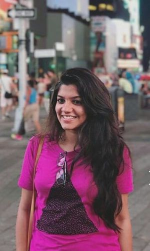 Mallu-actress-aparna Balamurali-gallery-photos-20-21-2021
