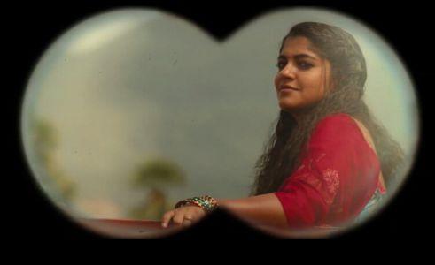 Soorarai-potru-actress-aparna-balamurali-biography-photos-gallery-2021