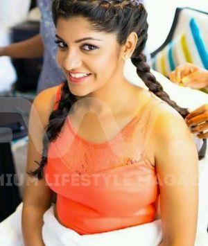 Soorarai-potru-aparna-balamurali-actress-biography-photos-gallery-2021