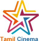 Welcome to TamilCineStars - Cine Entertainment Guaranteed Website