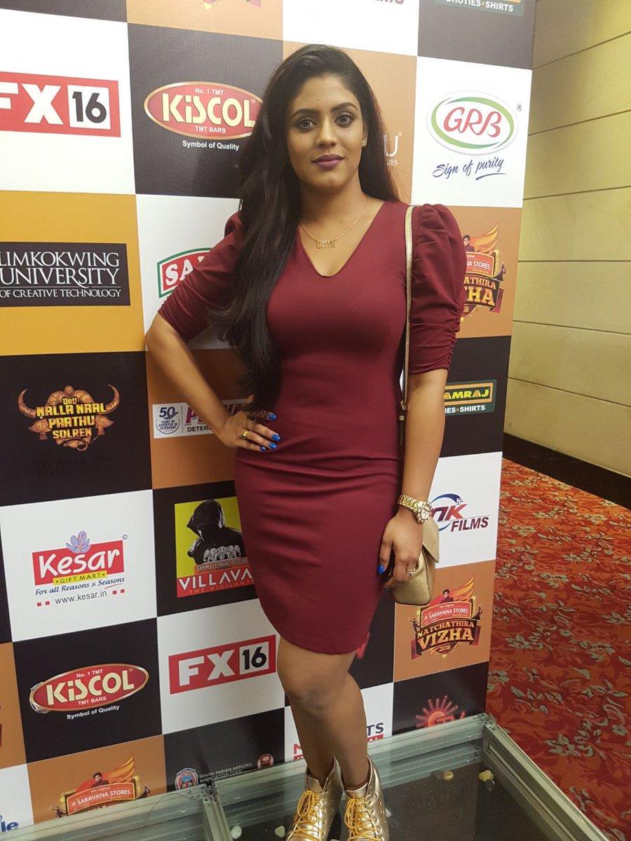 Actress Ineya mallu dusky beauty Photo gallery