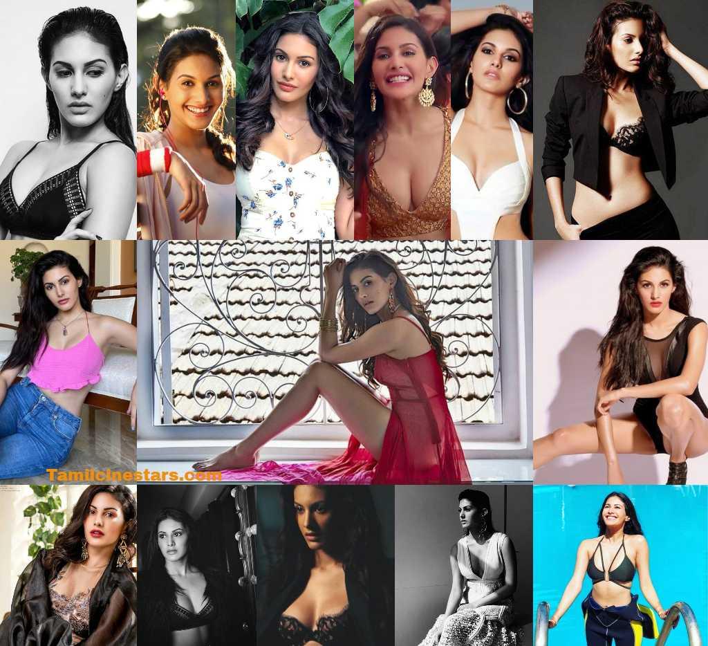 Gorgeous Amyra Dastur Biography cum Gallery stills