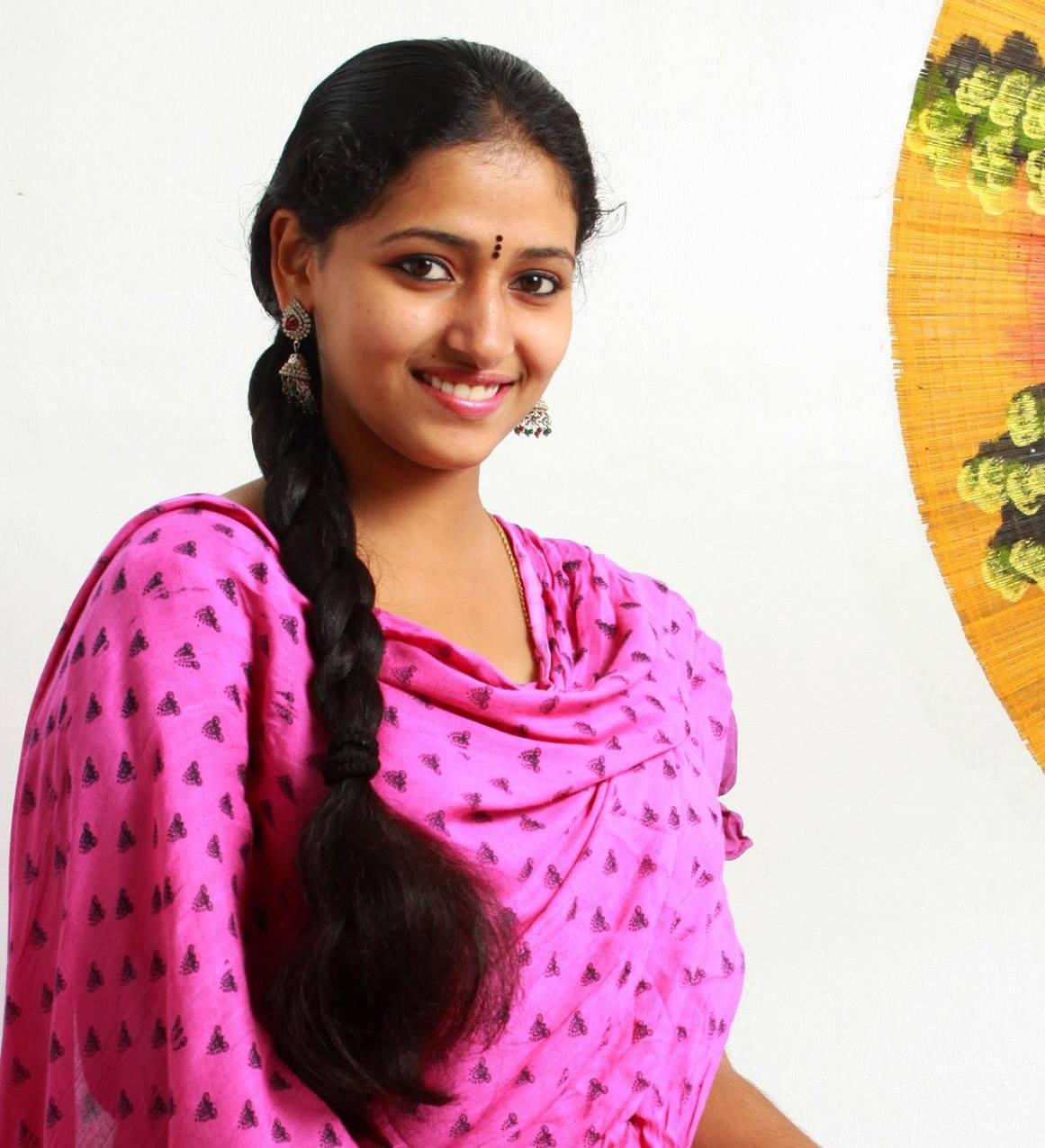Anu Sithara Gallery
