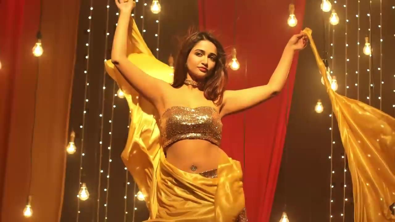 Anaika Soti Sexy Stills