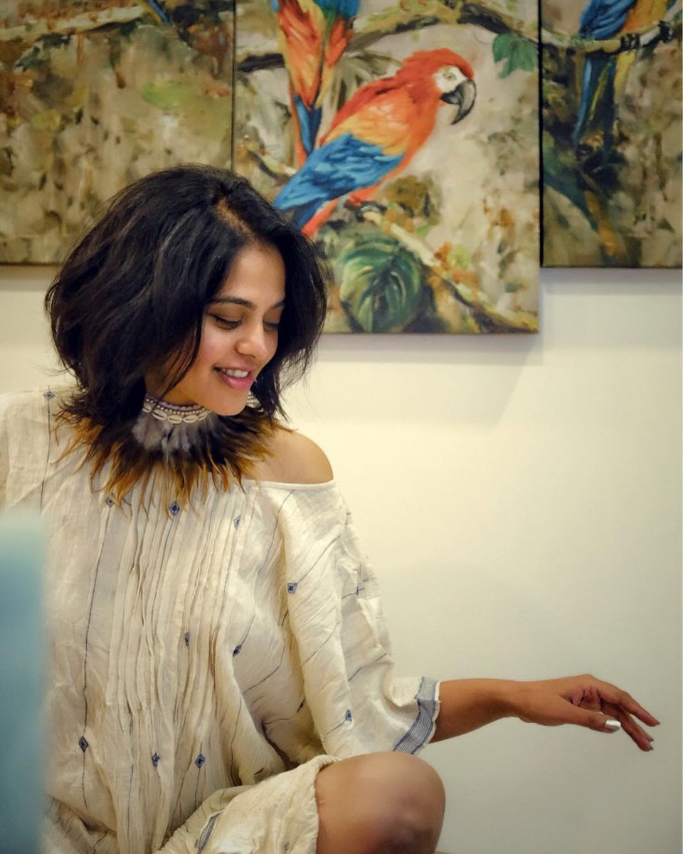 Bindu Madhavi-hot-sexy-Desingu Raja-movie-lead-actress-sexy-hot-HD-photoshoot-stills