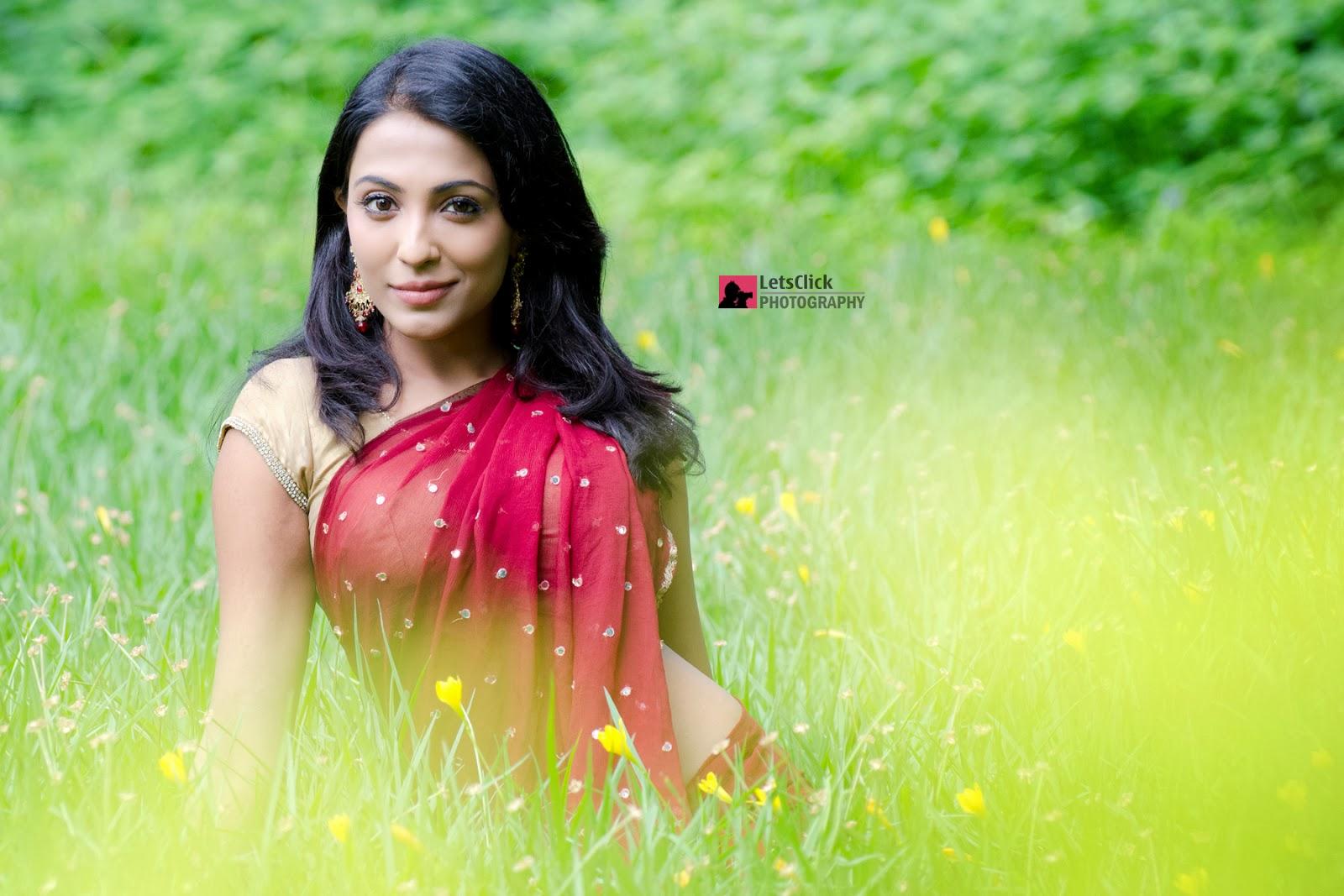 Malayalam Actress Parvatii Nair Biography cum gallery