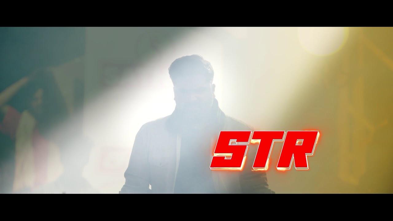 Vandha Rajava dhan Varuven Promo Teaser-Tamil cine stars