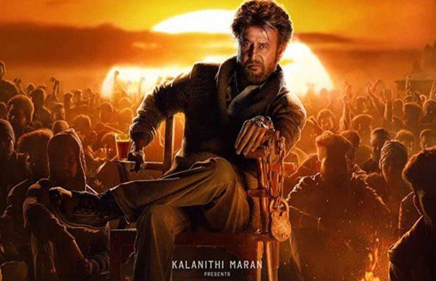 Petta Movie Review – Rajinikanth-Simran-Vijaysethupathi-Karthiksuubaraj