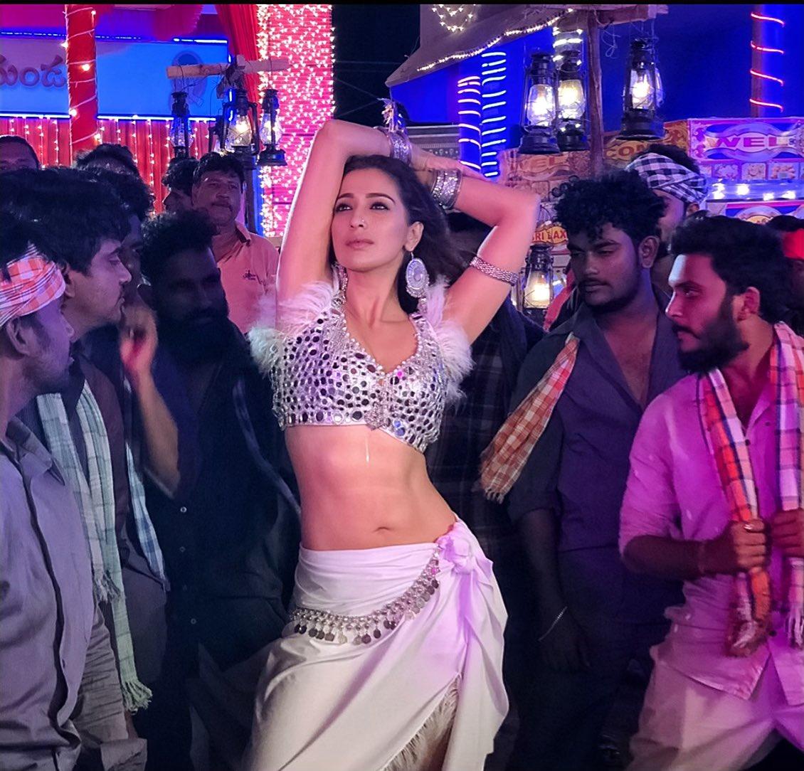 Laxmi Raai Papa Atthili Papa Full Song Lyrical-Where is The Venkatalakshmi video Songs