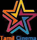 Tamil cine stars logo