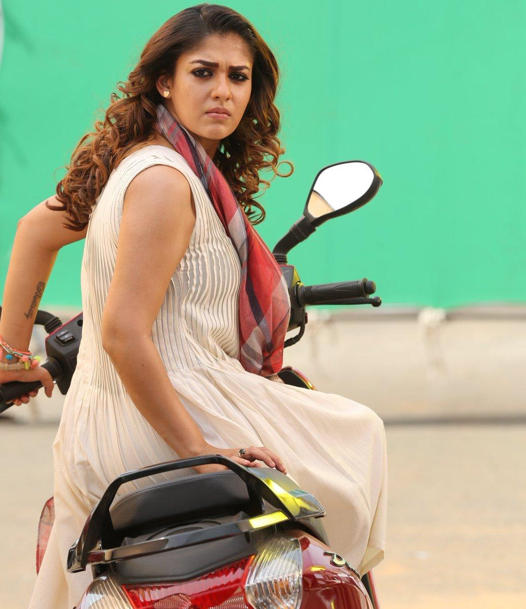 Lovely-Nayanthara LadySuperstar-AiraaOnMarch28-Airaa11DaysToGo-AiraaOnMarch28th