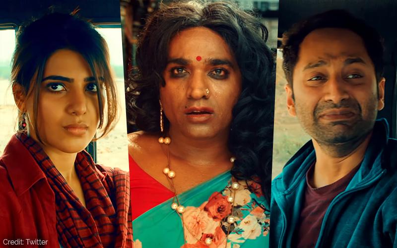 Thiagarajan Kumararaja-Super Deluxe Movie Review-Samantha_Fahad-Faasil_Vijay-Sethupathi_Ramya krishnan