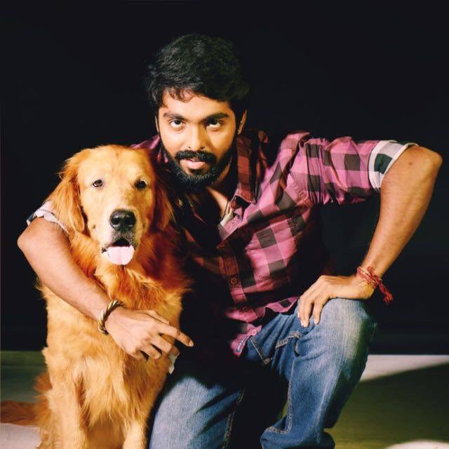 Watchman Movie Review - GV prakash - AL Vijay
