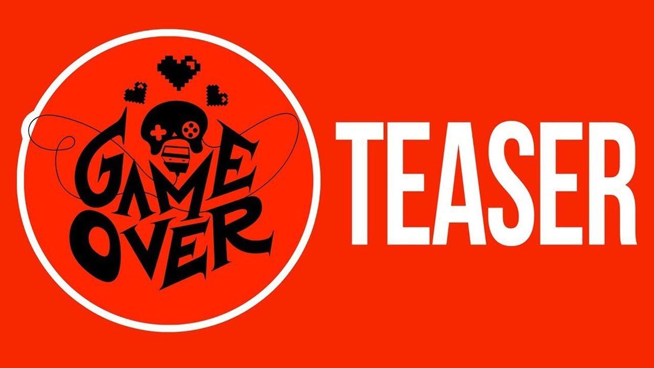Game Over-Official Teaser-Taapsee Pannu-Ashwin Saravanan-Y Not Studios-June 14