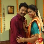 Monster Movie Review – SJ Suryah – Priya Bhavani – Nelson Venkatesan