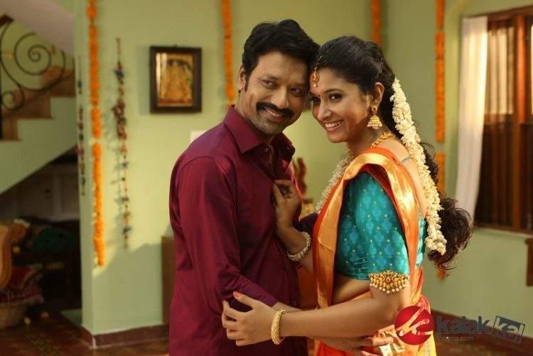 Monster Movie Review - SJ Suryah - Priya Bhavani - Nelson Venkatesan