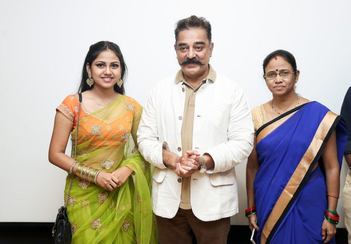 Actor-kamalhaasan-launched-First-Look-AppathavaAattayaPottutanga-gbstudiochennai-DRJJasmine-Productions-LeoVisions-rajkumarleo-photos