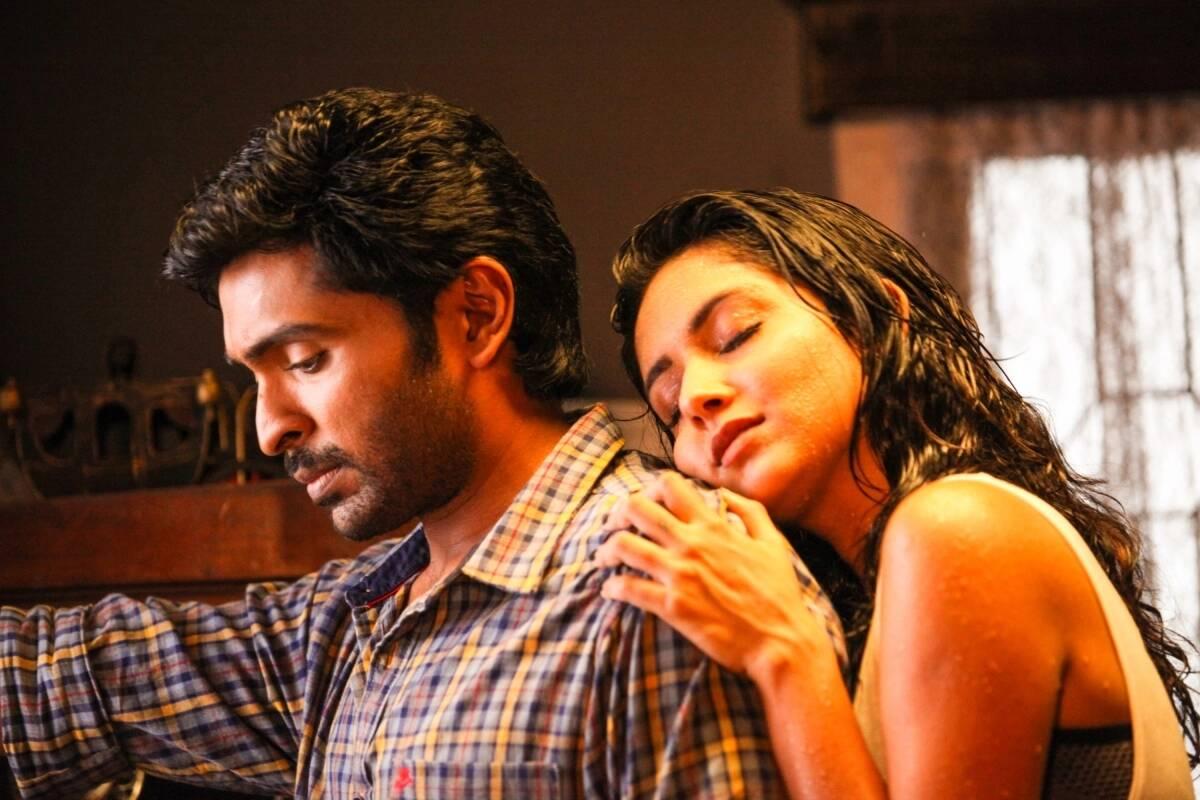 vikram-prabhu-mahima-nambiar-hot-pairs-asuraguru-movie-pictures