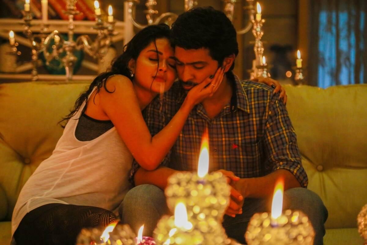 vikram-prabhu-mahima-nambiyar-asuraguru-movie-stills 124