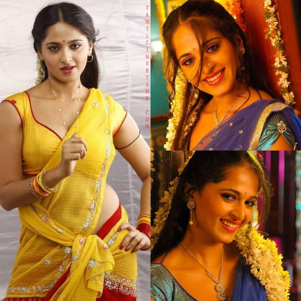 Throwback Thursday 10 Years of Anushka shetty Allu Arjun Starrer Vedam
