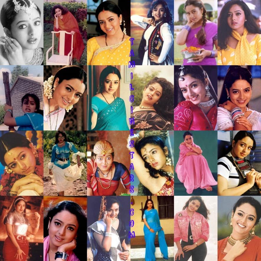 Remembering Evergreen actress Soundarya on Birth Anniversary
